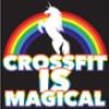 crossfit: (Default)