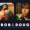zebi: (Bob and Doug)