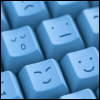 zebi: (Keyboard Faces)