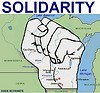 neonvincent: For posts about Wisconsin and related activism (Solidarity Wisconsin)
