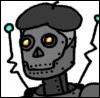 espanolbot: (bot) (Default)
