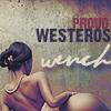 lady_ryn: (westeros wench [asoiaf])