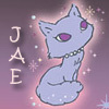 chez_jae: (Jae cat) (Default)