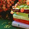 chez_jae: (Books)