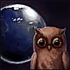 keire_ke: (Owl - staring)