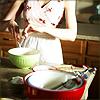 ms_nerd: (tara cooking)