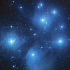 alexconall: the Pleiades (Default)