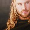 asgardswarrior: (pic#7525433)