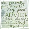 glashtyn: (Advice)