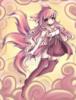 nur_chan01: (pic#7526869)