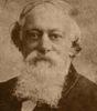 gwendraith: (great great grandfather george thomas ev)