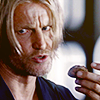 pretty_panther: (hg: haymitch)