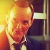 wee_mango: (AOS // Coulson yellow)