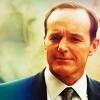 wee_mango: (AOS // Coulson #2)