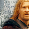 linaewen: (Lords of Gondor by captinskywalker)