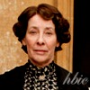 trude: (downton abbey)