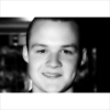 gregory_goyle: (05)
