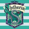 gregory_goyle: (Slytherin)