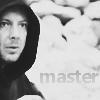 beholdthedrums: [EoT] (master)