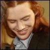 bad_reverie: (shy grin)