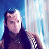 rivendell_lord: (Amused - chuckle)