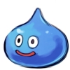 ranyart: (happy slime)