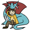 berkthorn: commissioned! please don't take! (forever dragonfriend)