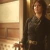 d_generate_girl: PB - Polly Grey, queen of Birmingham (high on the shotgun shell)