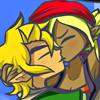 stop_calling_me_zelda: (Sky kiss)
