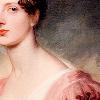regencyrose: (Regency pink)