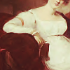 regencyrose: (Regency reading)