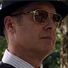 suspense_kills_me: (Glasses and Fedora)