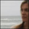 scotchegg: (ellen, blonde, beach)