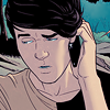 Billy Kaplan: Billy - this is a phone call