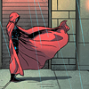inmyothertights: (Billy - my cape is making me sad)