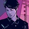 inmyothertights: (Billy - Kate dressed me)