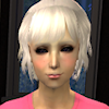 sims_by_izza: (pic#753404)