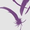 wingtamed: (i was raised up.)