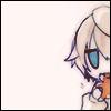 karayan: Alice mare: Allen (Nom nom jii nom.)