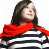 dreamermoa: (great scarf of birds)