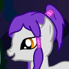 rose_of_battle: (Pony!Happy)
