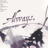 starlady: (always)