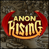 anonrising: (pic#7536422)