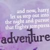 starlady: (adventure)