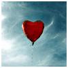 dreams_in_color: (stock - heart balloon)