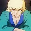 granddevil: swords (Ryo - pic#7536965)