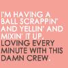 starlady: (crew)
