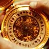 starlady: (compass)