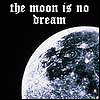 starlady: (moon dream)