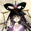 starlady: (tomoyo magic hope)